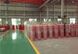 惠阳大地有管网七氟丙烷厂家供应优质120L管网七氟丙烷灭火系统