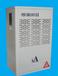 厂家供应S型气溶胶灭火装置QRR-10LW/s气溶胶灭火器