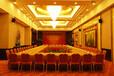 杭州酒店中秋國慶七夕預訂會場會議活動場地預訂媒體資源會務服務