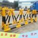 深圳市政府门口挡路移动拒马护栏反恐防暴围栏