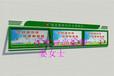 芜湖广告牌宣传栏标志栏