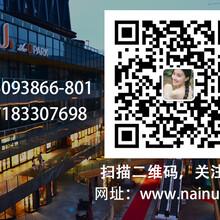 南京企业网络营销推广需找网络推广托管