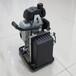 山東濟寧韓國金正KJI-LK2R雙輸出液壓機動泵
