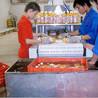 微波通用殺菌干燥設備萬商匯入駐商家廣州福滔微波設備