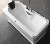深圳真空厚片耐高温吸塑abs板材塑料奶白色浴缸吸塑
