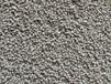 轧辊堆焊焊剂HJ260价格
