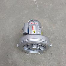 高品质漩涡气泵·漩涡式鼓风机