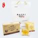 廣西南寧袋泡茶代加工瑤姑娘專注代加工核心綠茶袋泡茶十大品牌品質保證