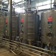 厂房设备收购山西制药设备回收天津炼油厂设备回收图片