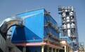 内蒙古大型搅拌站回收在线及水泥厂设备回收单位详情