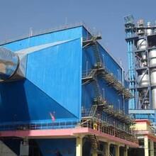 廊坊衡水回收大型水泥廠設備專業拆除河北攪拌站收購圖片