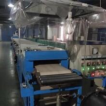 河北大型砖厂设备回收石家庄衡水废旧砖厂设备收购公司图片