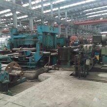 內蒙古倒閉鑄造廠設備回收規模大回收機械廠設備圖片