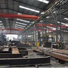 山东工厂设备回收专业回收厂房设备收购地址图片