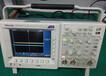 全国回收全新二手TDS3032C示波器