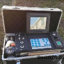 LB-70C型自动烟尘烟气测试仪使用参数解析