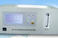 GXH-3011在线式红外气体分析仪价格