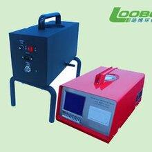LB-YQ型汽柴两用汽车尾气分析仪参数与价格