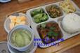 温州餐饮技术杭州餐饮技术宁波餐饮技术