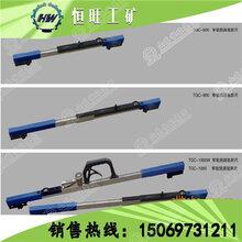 JTGC轨距尺铁路轨距尺铁路支距尺铁路轨距尺检定器