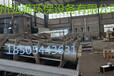 环保设备有限公司山东弘满叠螺机制造叠螺式污泥脱水机