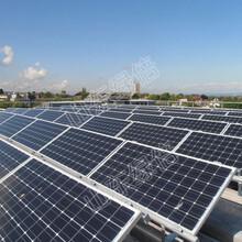 山东绿倍太阳能板火爆销售