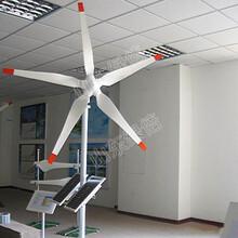 TM-4水平轴风力发电机全国火爆降价销售