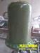 河北三陽盛業玻璃鋼儲罐$玻璃鋼脫硫塔%玻璃鋼容器新站促銷