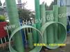 國企工程都在用的玻璃鋼管道玻璃鋼管道配件,質量必須杠杠的
