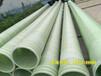 厂区管道工程—排气管道、排水管道、浆液输送管道