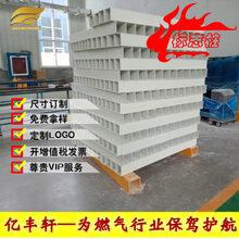 玻璃钢定制警示桩标志桩-生产厂家