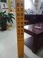 室外電纜標志(zhi)樁多少米一個(自yue)此 曛zhi)樁)圖片