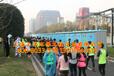 镇江移动厕所出租扬州环保厕所租赁无锡简易厕所租赁