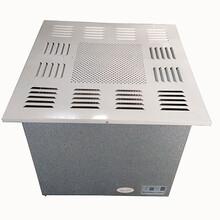 天津自净器价格天津自净器尺寸天津空气自净器生产厂家