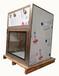 天津风淋传递窗价格净化传递窗生产厂家