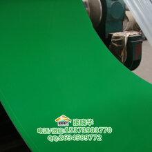 陕西集控室铺设专用耐压防滑绝缘胶板