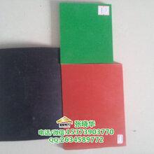 陕西绿色防滑绝缘胶板价格