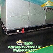 内蒙配电室高压绝缘胶垫耐压35kv厚12mm