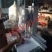 贵州铜质电机合页铰链钻门窗铰链钻孔机厂家热卖