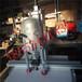 贵州铰链钻孔机品牌图片气动铰链钻单头铰链钻孔机