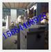 青岛木工机械板式家具橱柜衣柜门钻孔单头铰链钻孔机