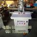 济南厂家直销木工机械铰链钻孔机木工小型铰链钻孔机