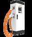 南京电动汽车充电桩