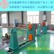 绕线机自动绕线机全自动绕线机变压器绕线机首选济南德森特专业绕线机厂家