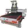 智能四工序產品型號:YXH-M4