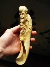 成都竹雕鉴定,竹雕交易中心图片