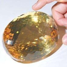 成都水晶鉴定,水晶交易中心图片
