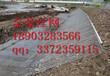 浸塑石笼网石笼网箱石笼网规格