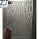 精品热熔钢化建筑玻璃