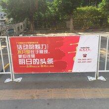 广州汽车站广告招租/广州户外广告